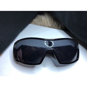 Other - Locs Sunglasses | Pre-owned